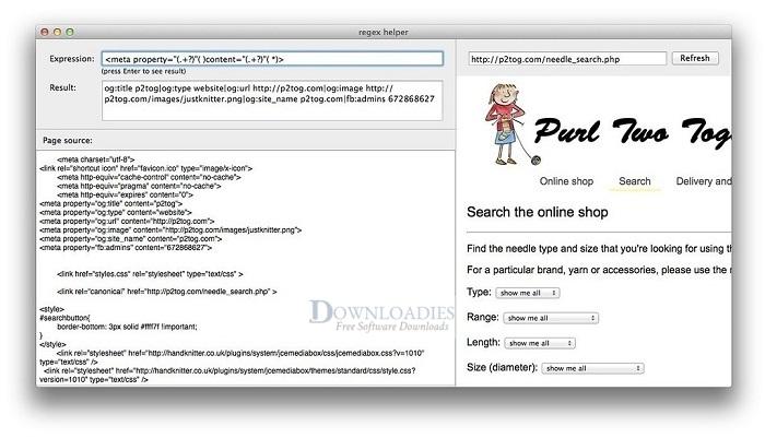 WebScraper-4.13-for-Mac-Free-Download-Downloadies