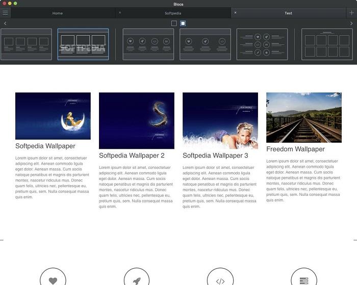 dowloadies.com-Blocs-3.5.3-for-Mac-Free-Download-here