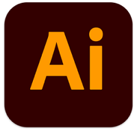 downloadies-Adobe-Illustrator-2020-24-for-mac-free-download-here