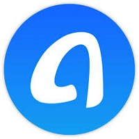 downloadies-AnyTrans-for-ios-8.7.0.20200806-for-Mac-Free-Download-here