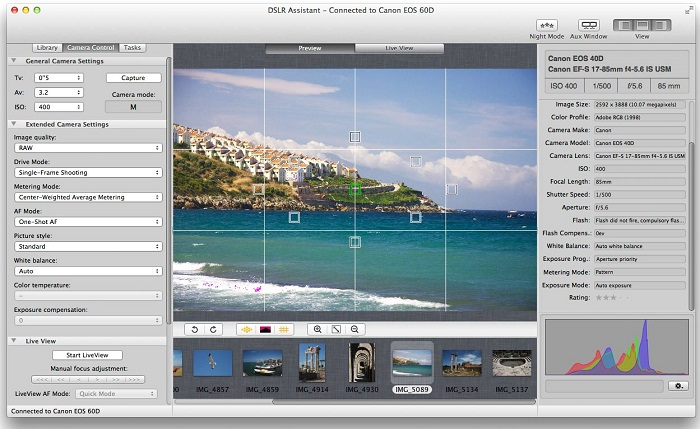 downloadies-DSLR-Assistant-3.3-for-Mac-Free-Download-here