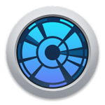 downloadies-DaisyDisk-4.10-for-Mac-Free-Download-here