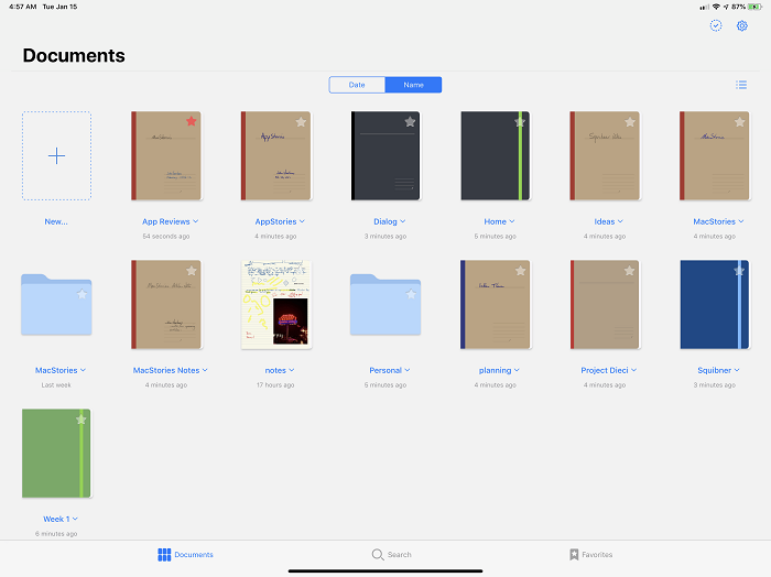 downloadies-GoodNotes-5-for-Mac-free-download-Here