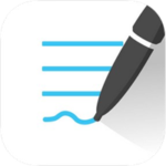 downloadies-Goodnotes-5.4.36-for-Mac-Free-Download-here