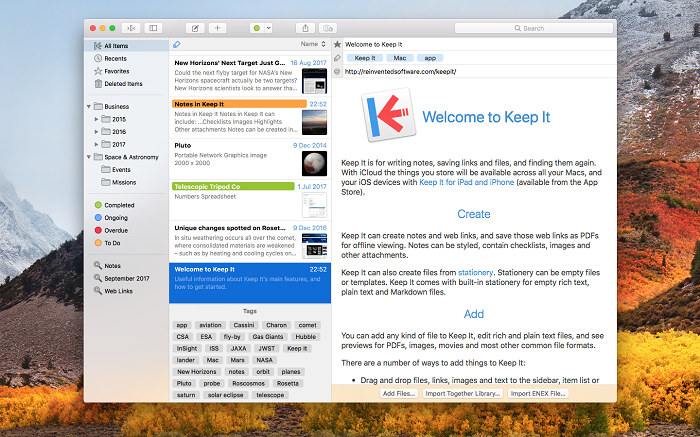 downloadies-Keep-it-for-mac-free-download-Now