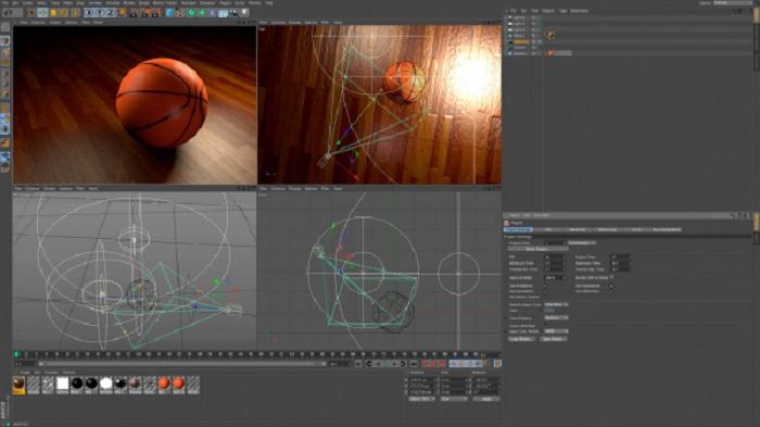 downloadies-Maxon-CINEMA-4D-Studio-S22.118-for-Mac-Free-Download-here