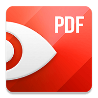 PDF-Expert-2.5.11-for-mac-free-download-on-downloadies.com