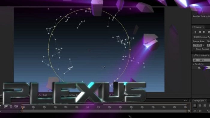 downloadies-Plexus-3-for-mac-free-download-here