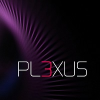 downloadies-Plexus-3-for-mac-free-download-here