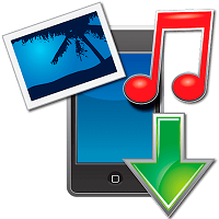 downloadies-Touchcopy-16-for-Mac-free-download-Now