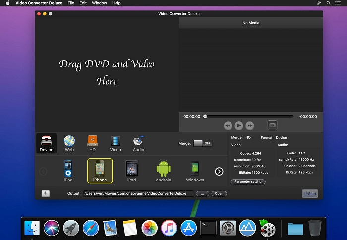 downloadies-Video-Converter-Deluxe-for-mac-free-download-now