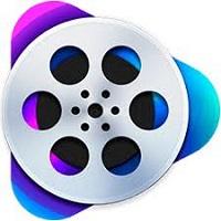 downloadies-VideoProc-3.7-Mac-Free-Download-here