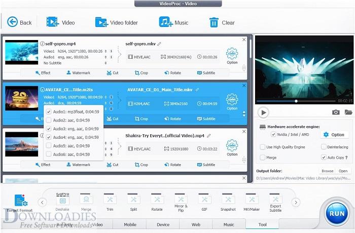downloadies-VideoProc-3.8-for-Mac-Free