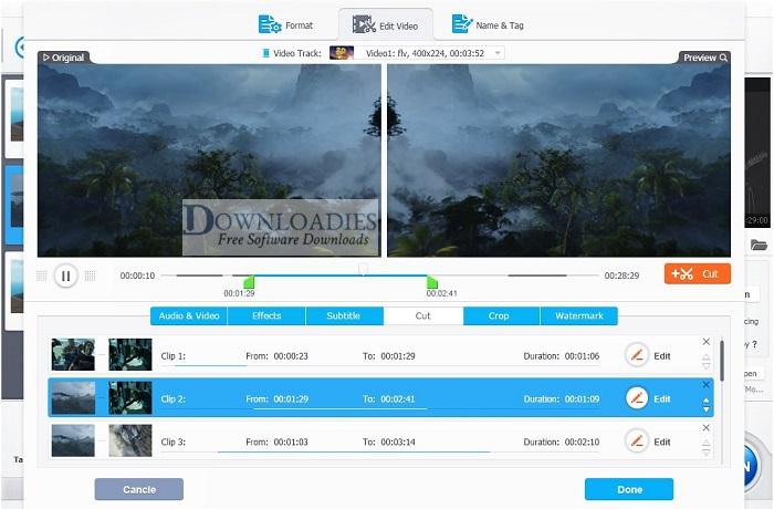 downloadies-VideoProc-3.8-for-Mac