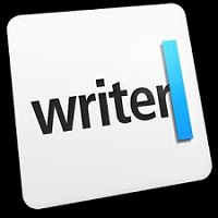downloadies-iA-Writer-for-Mac-free-download-for-mac