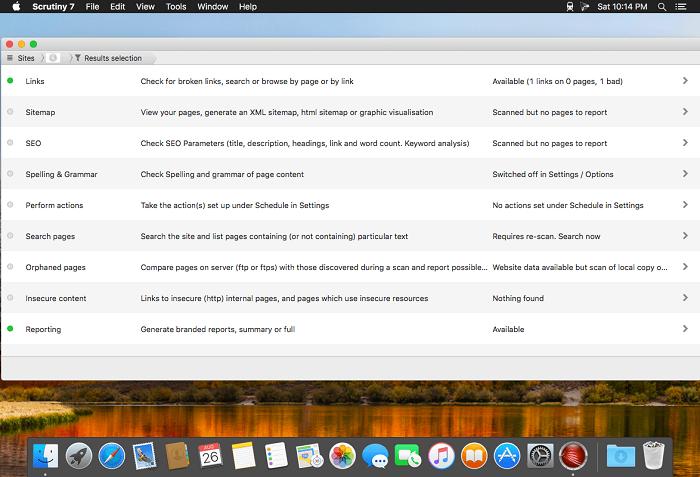 downloadies-scrutiny-9-for-mac-free-download-here