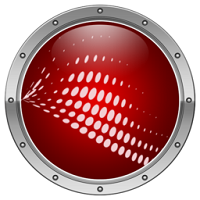 downloadies-scrutiny-9-for-mac-free-download-feature-image-download