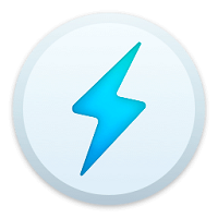 downloadies-sensei-for-mac-free-download-here