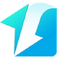 downloadies-syncios-data-transfer-for-Mac-free-download-here