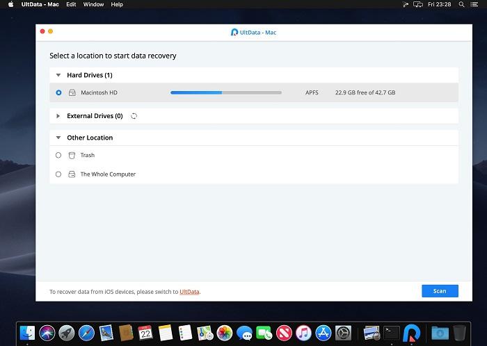 downloadies-tenorshare-ultdata-for-Mac-Free-Download-here