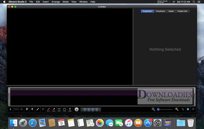 iShowU-Studio-v2.2.3-for-Mac-Free