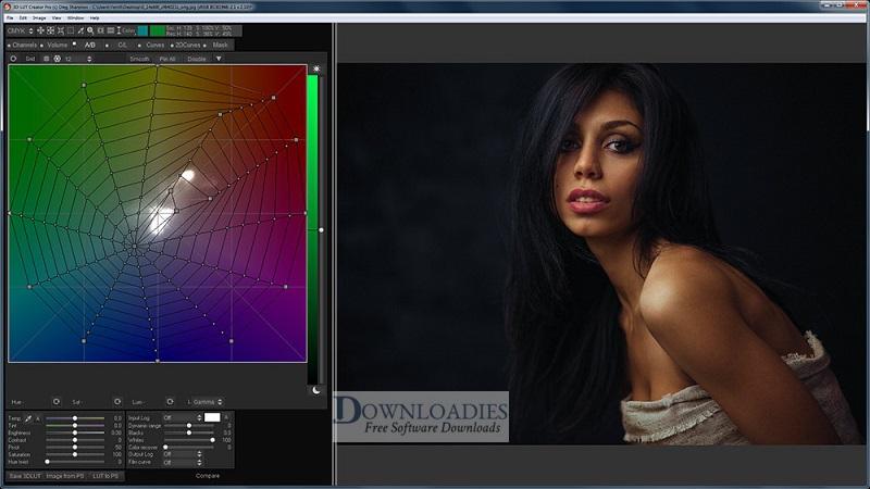 3D-LUT-Creator-1.5.2-for-Mac-Free-Download