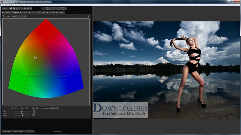 3D-LUT-Creator-1.5.2-for-Mac-Free