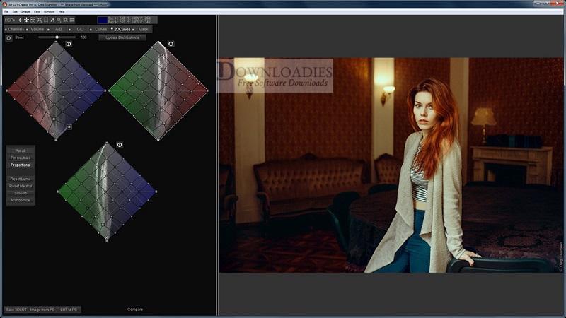 3D-LUT-Creator-1.5.2-for-Mac