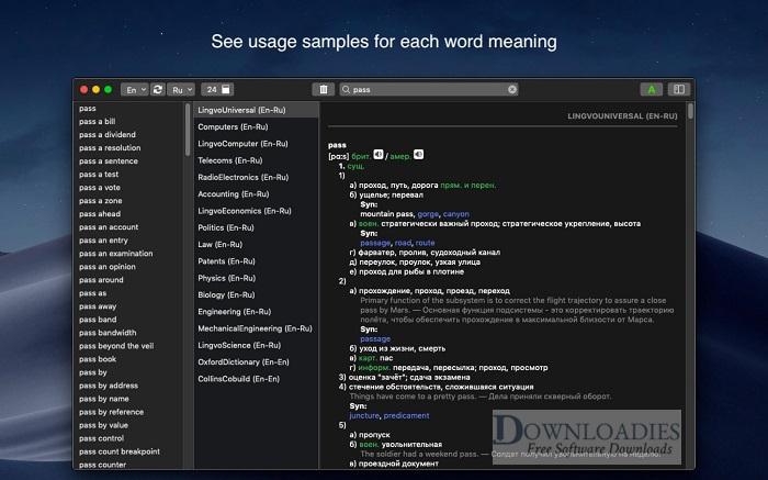 ABBYY-Lingvo-European-1.11.4-for-Mac-Downloadies