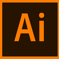 Adobe Illustrator 2020 v24.3 for Mac Free Download
