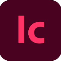 Adobe InCopy 2020 v15.1.2 for Mac Free Download