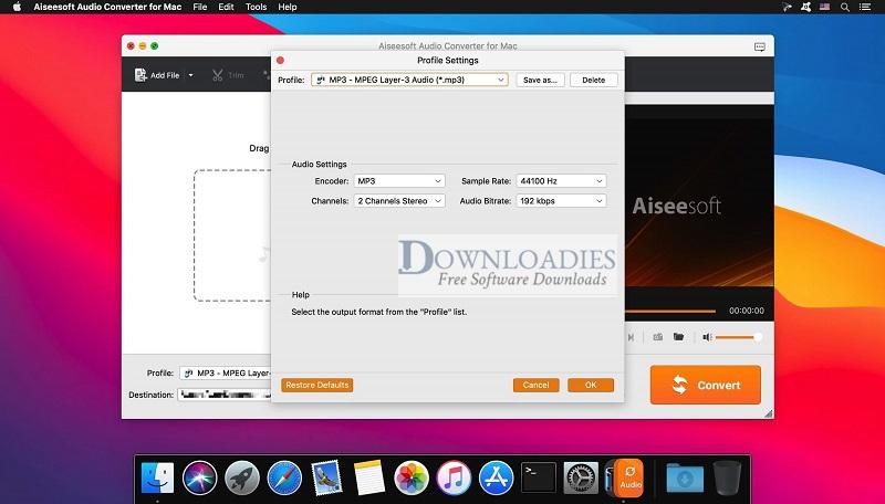 Aiseesoft-Audio-Converter-9.2.12-for-Mac-Free