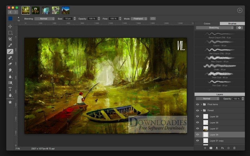 Artstudio-Pro-2.3.24-for-Mac-Free-Download-Downloadies