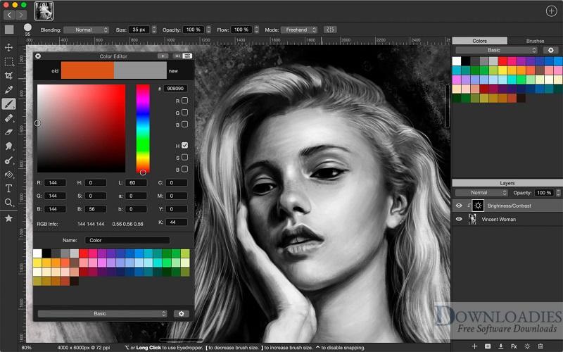 Artstudio-Pro-2.3.24-for-Mac-Free-Downloadies