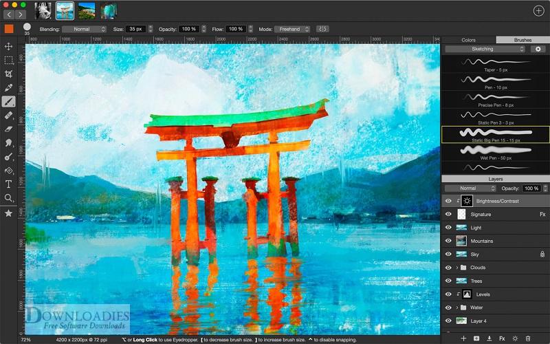 Artstudio-Pro-2.3.24-for-Mac-Downloadies