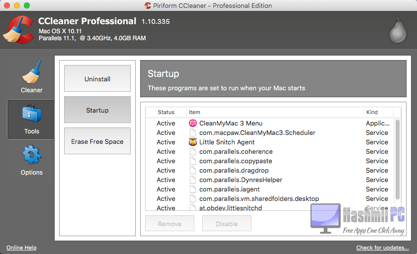 CCleaner-Pro-1.18.28-Free-Downloadies