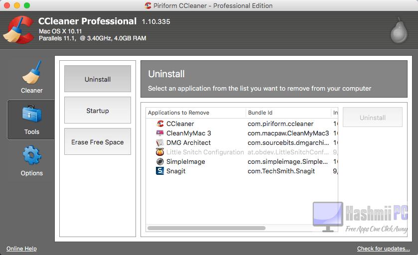 CCleaner-Pro-1.18.28-Downloadies