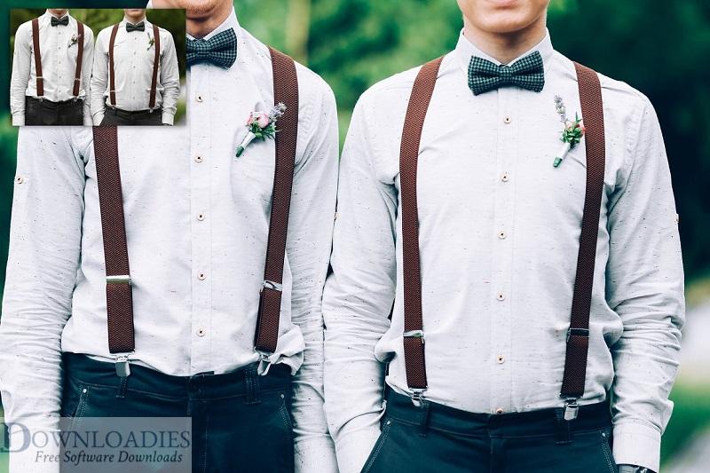 Cool-Tones-Wedding-Presets-LR&PS-for-Mac-Free-Download-Downloadies