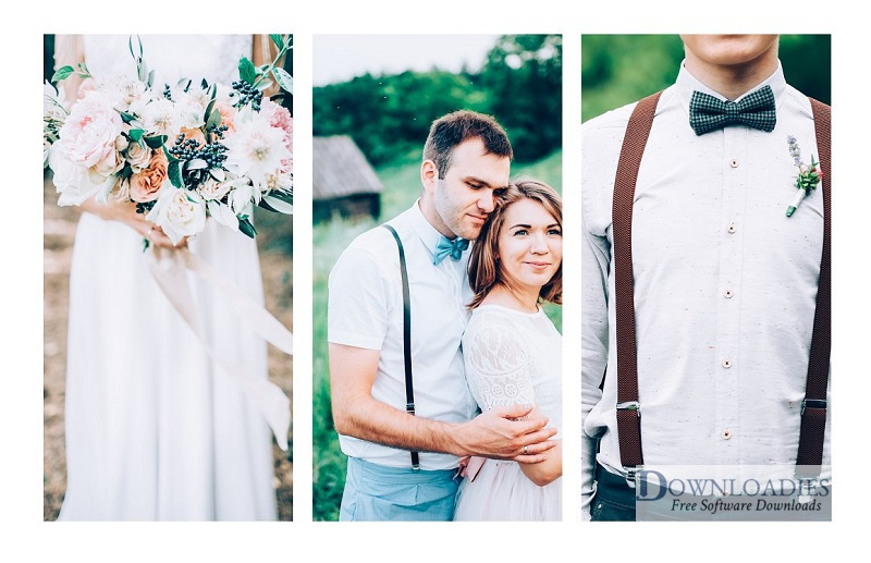 Cool-Tones-Wedding-Presets-LR&PS-for-Mac-Downloadies