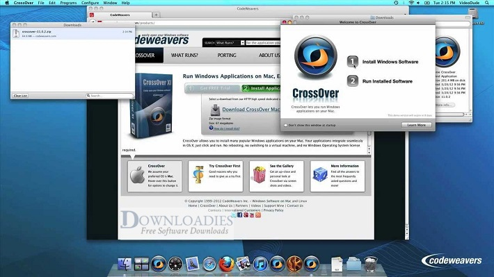 CrossOver-20.0b1-for-Mac-Free-Download-Downloadies