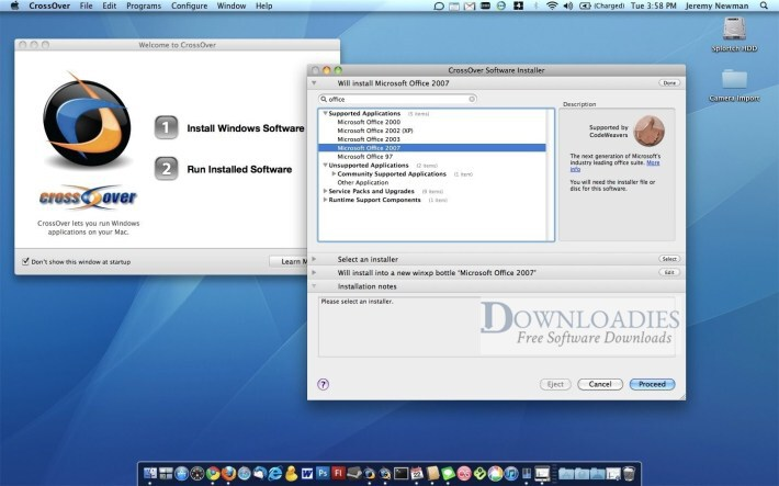 CrossOver-20.0b1-for-Mac-Downloadies