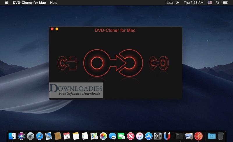 DVD-Clone-2020-v7.30.718-for-Mac-Downloadies