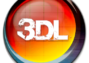 Download-3D-LUT-Creator-1.5.2-for-Mac-Downloadies