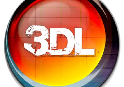 Download-3D-LUT-Creator-1.5.2-for-Mac-Downloadies