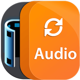 Download-Aiseesoft-Audio-Converter-9.2.12-for-Mac-Downloadies