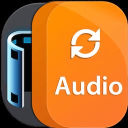 Download-Aiseesoft-Audio-Converter-9.2.12-for-Mac-Downloadies