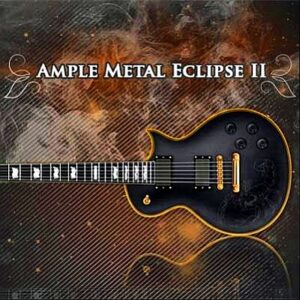 Download-Ample-Sound-Ample-Metal-Eclipse-3.1.0-for-Mac-Downloadies