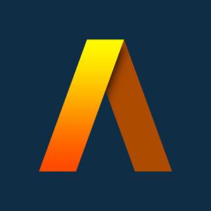 Download-Artstudio-Pro-2.3.24-for-Mac-Downloadies