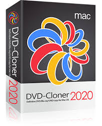 Download-DVD-Clone-2020-for-Mac-Downloadies