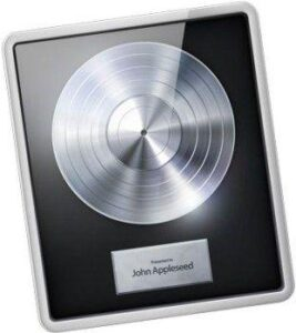 Download-Logic-Pro-X-10.2.4-DMG-For-Mac-OS-Downloadies